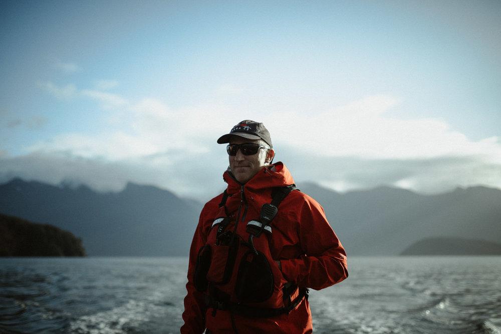 Best of Bristh Columbia 01 Canada c3 adventure photographer aventure discovery découverte (62 of 92).jpg