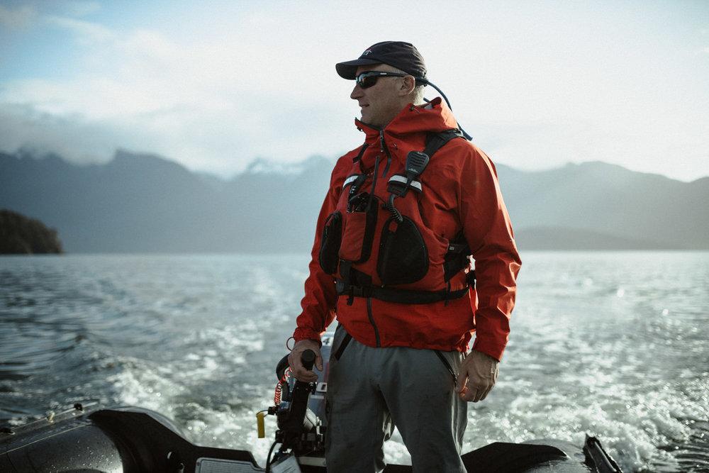 Best of Bristh Columbia 01 Canada c3 adventure photographer aventure discovery découverte (63 of 92).jpg