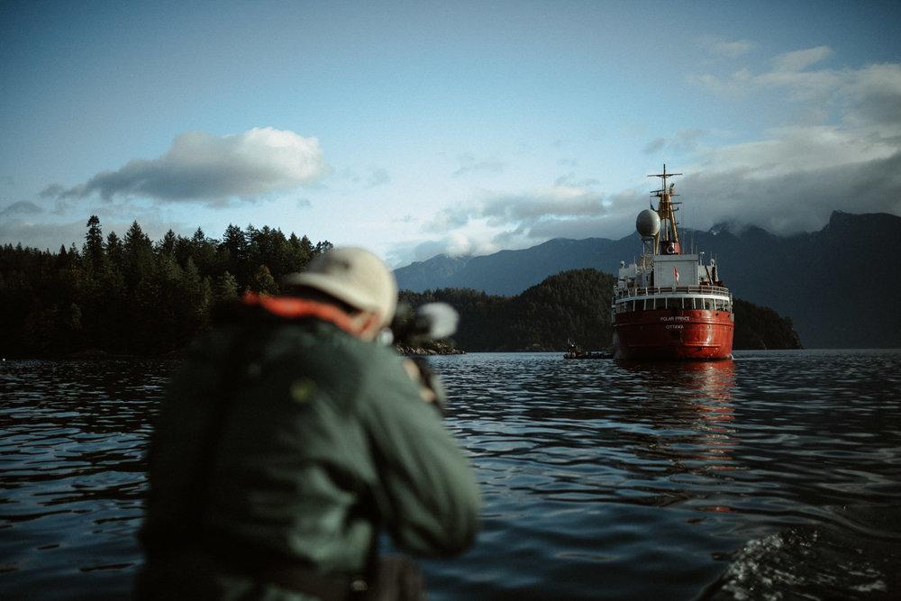 Best of Bristh Columbia 01 Canada c3 adventure photographer aventure discovery découverte (65 of 92).jpg