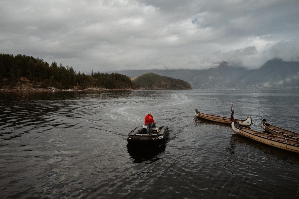 Best of Bristh Columbia 01 Canada c3 adventure photographer aventure discovery découverte (68 of 92).jpg