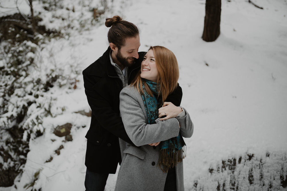 181117 Emilie et Angelo engagement Yanick Lesperance Elopement Quebec Photographe (18 of 84).jpg