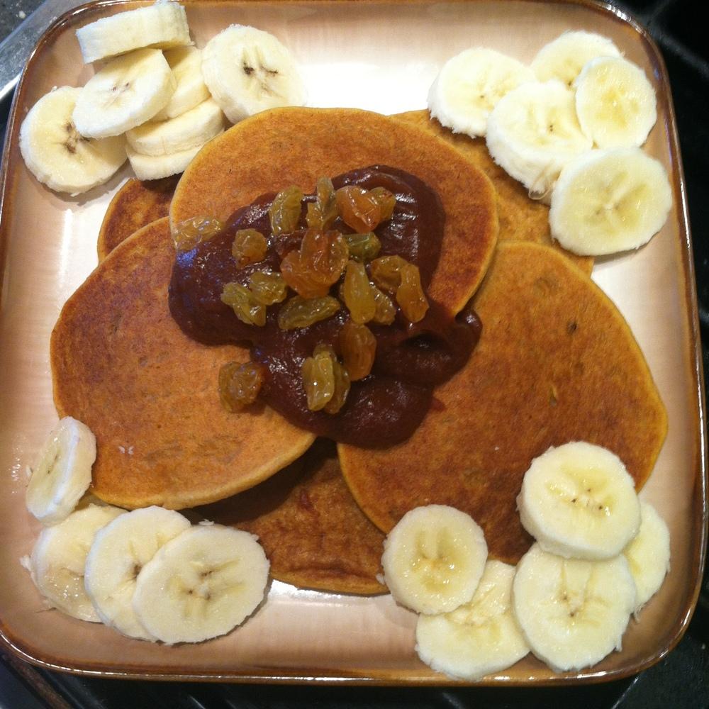 Sweet Potato Banana Pancakes.jpg