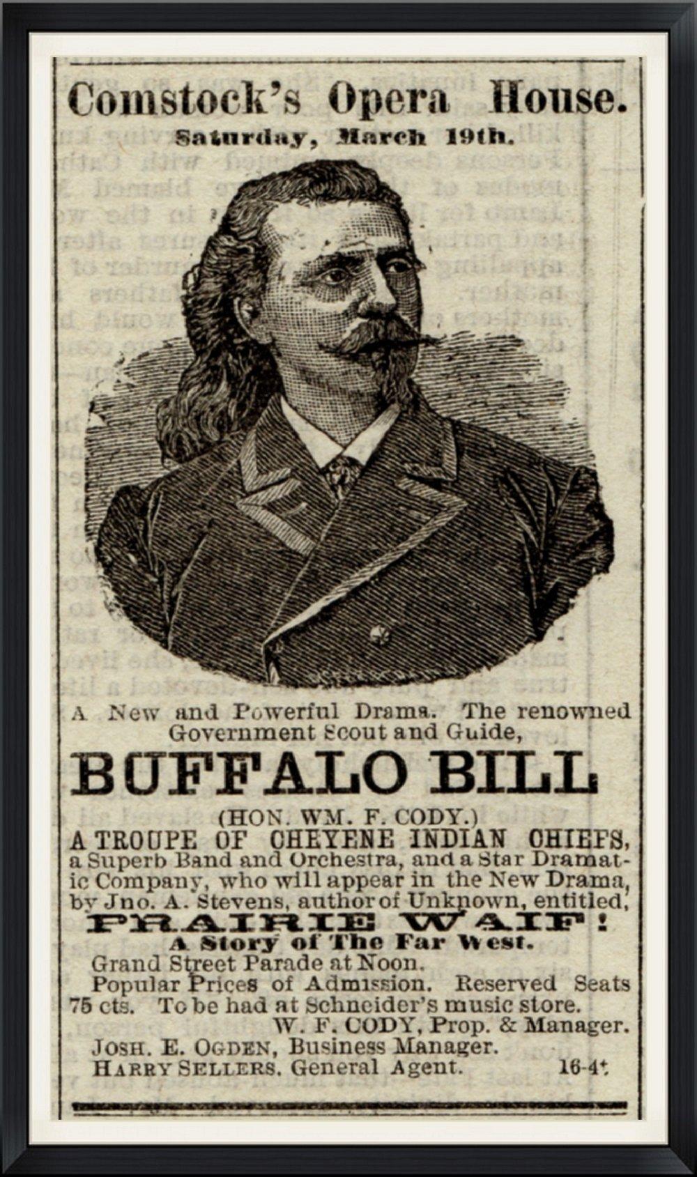 Archives – The Buffalo News