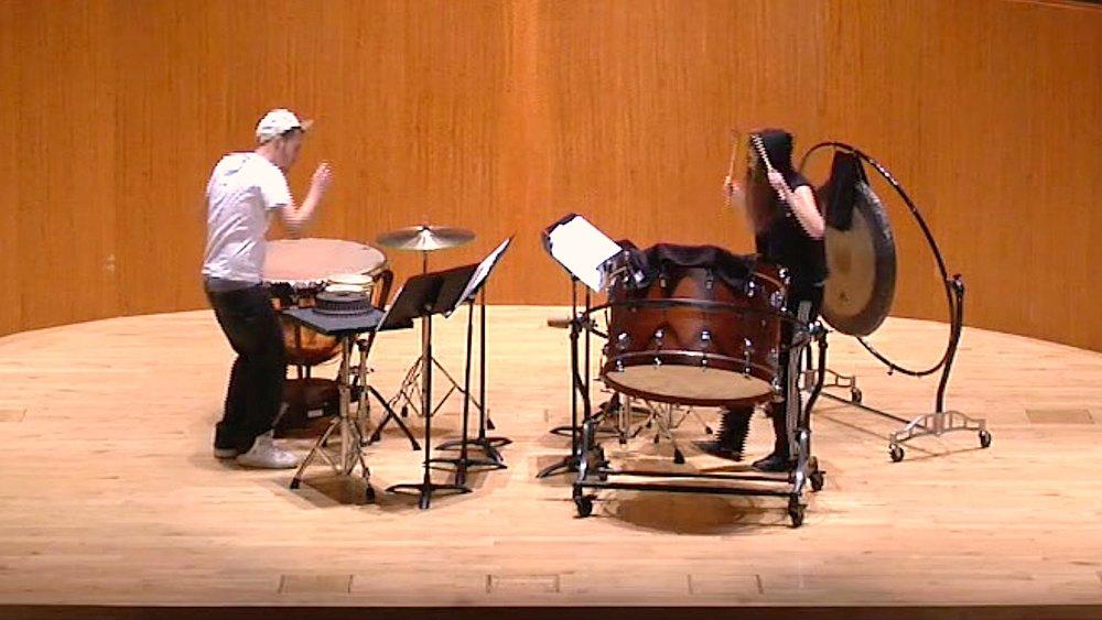 Chamber Music Scores