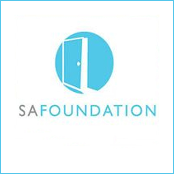 SA FOUNDATION.jpg