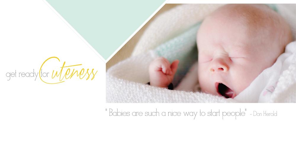 babies header new.jpg