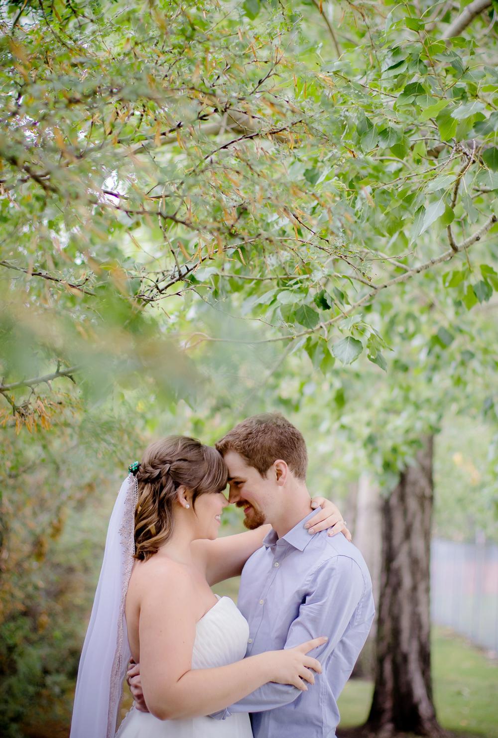 199-wedding.jpg