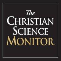 cs monitor.jpg