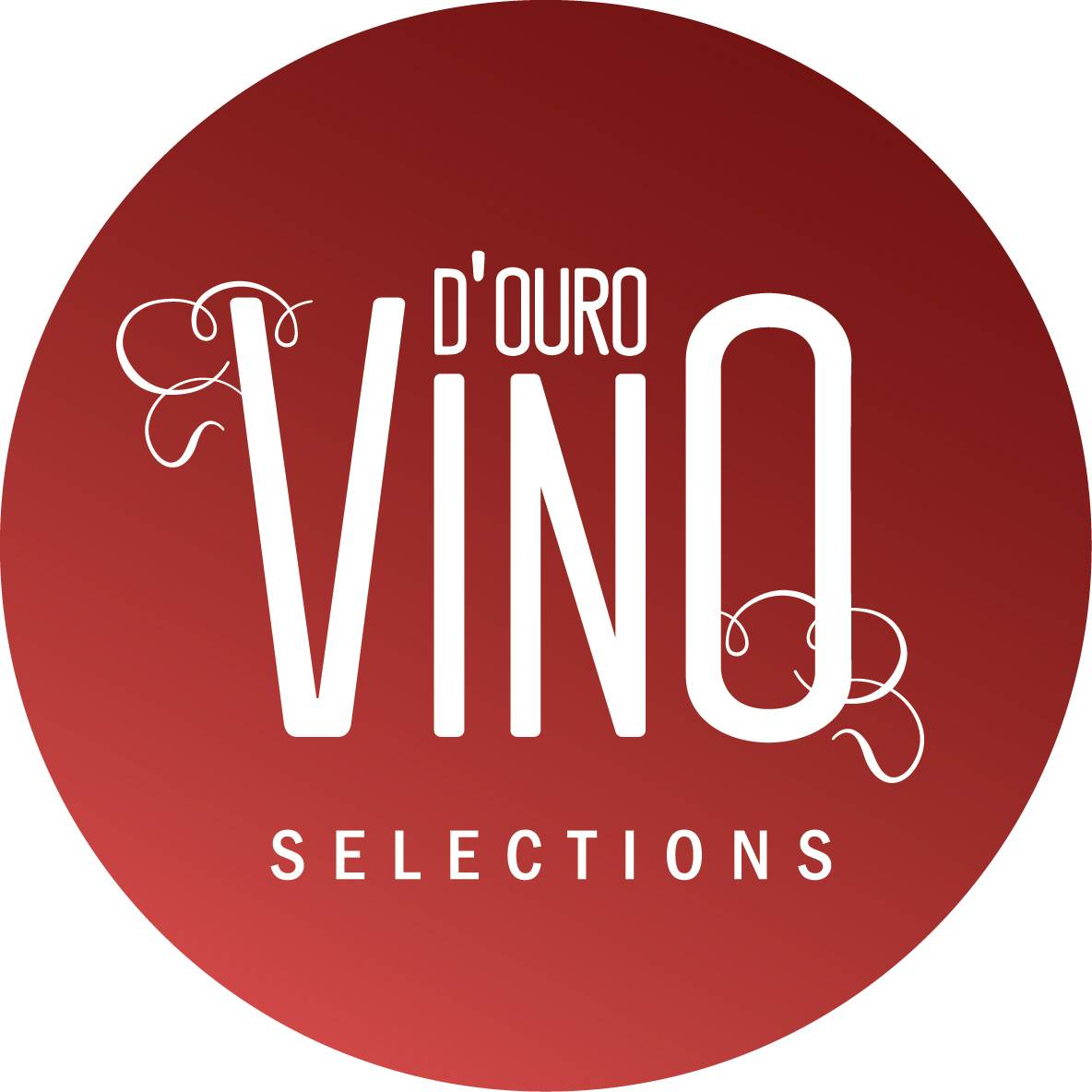 D'Ouro Vino Selections