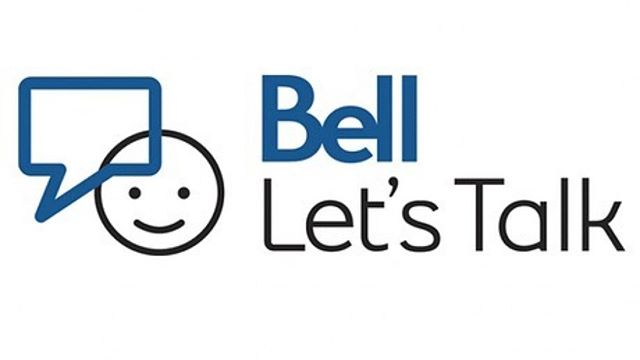 Bell Lets Talk Day, we are always here to listen. . . . . #Bell #BellCanada #BellLetsTalkDay #LetsTalk #YouGotThis #Nation #FYI #FYIGuys #Marketing #Plan #Post #Communicate #Thrive #Vancouver #Canada #BritishColumbia #BC #AlwaysHere #Instagood #Community #Love #Heart #Home