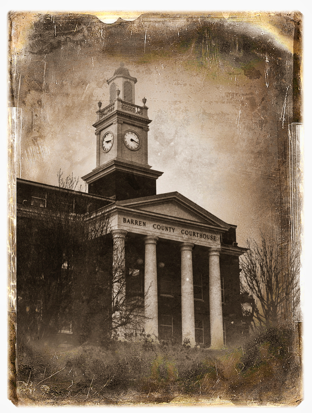 barren-county-courthouse
