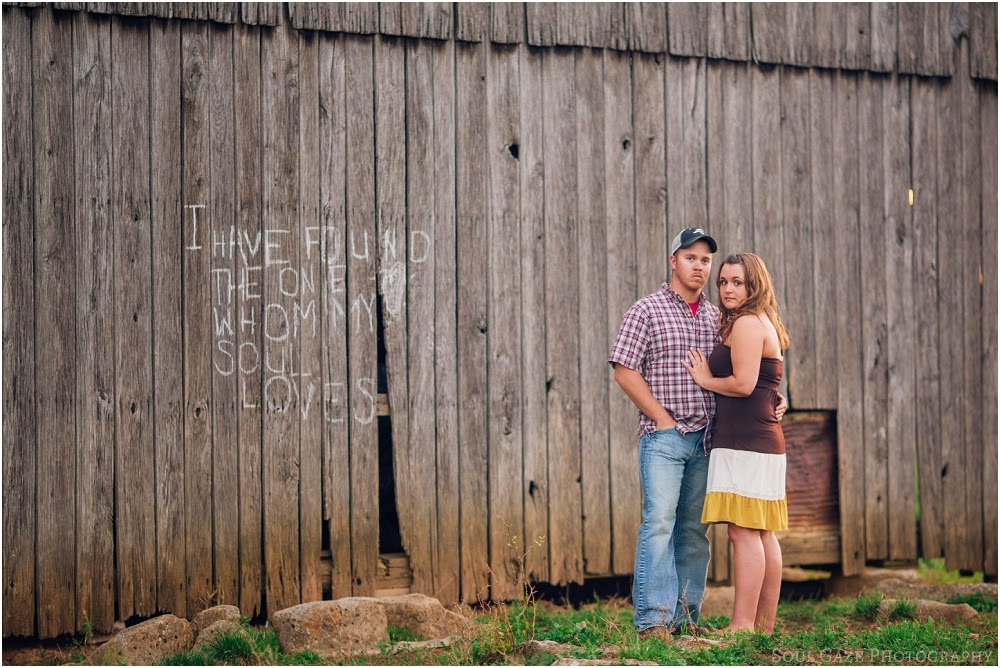 Lauren-Josh-Engagement-Session_0053.jpg