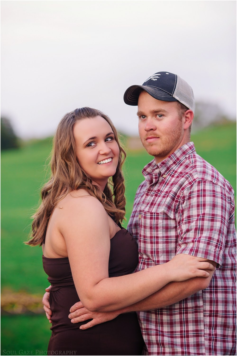Lauren-Josh-Engagement-Session_0048.jpg