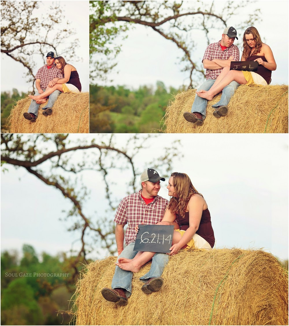 Lauren-Josh-Engagement-Session_0043.jpg