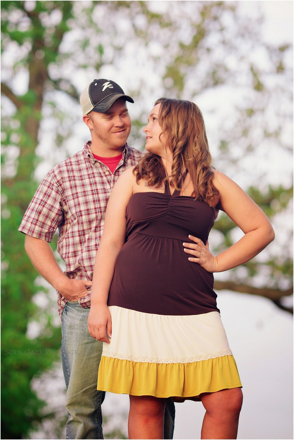 Lauren-Josh-Engagement-Session_0033.jpg