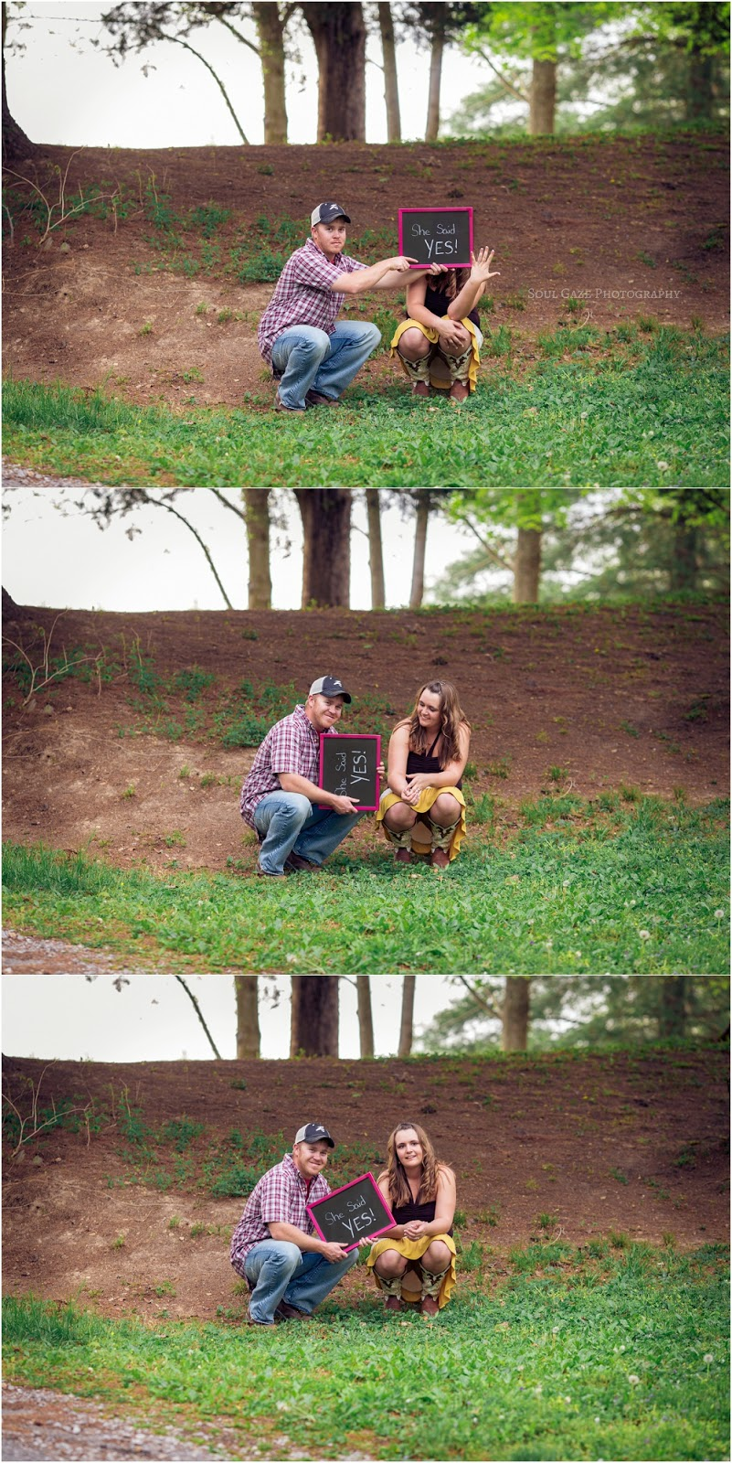 Lauren-Josh-Engagement-Session_0023.jpg