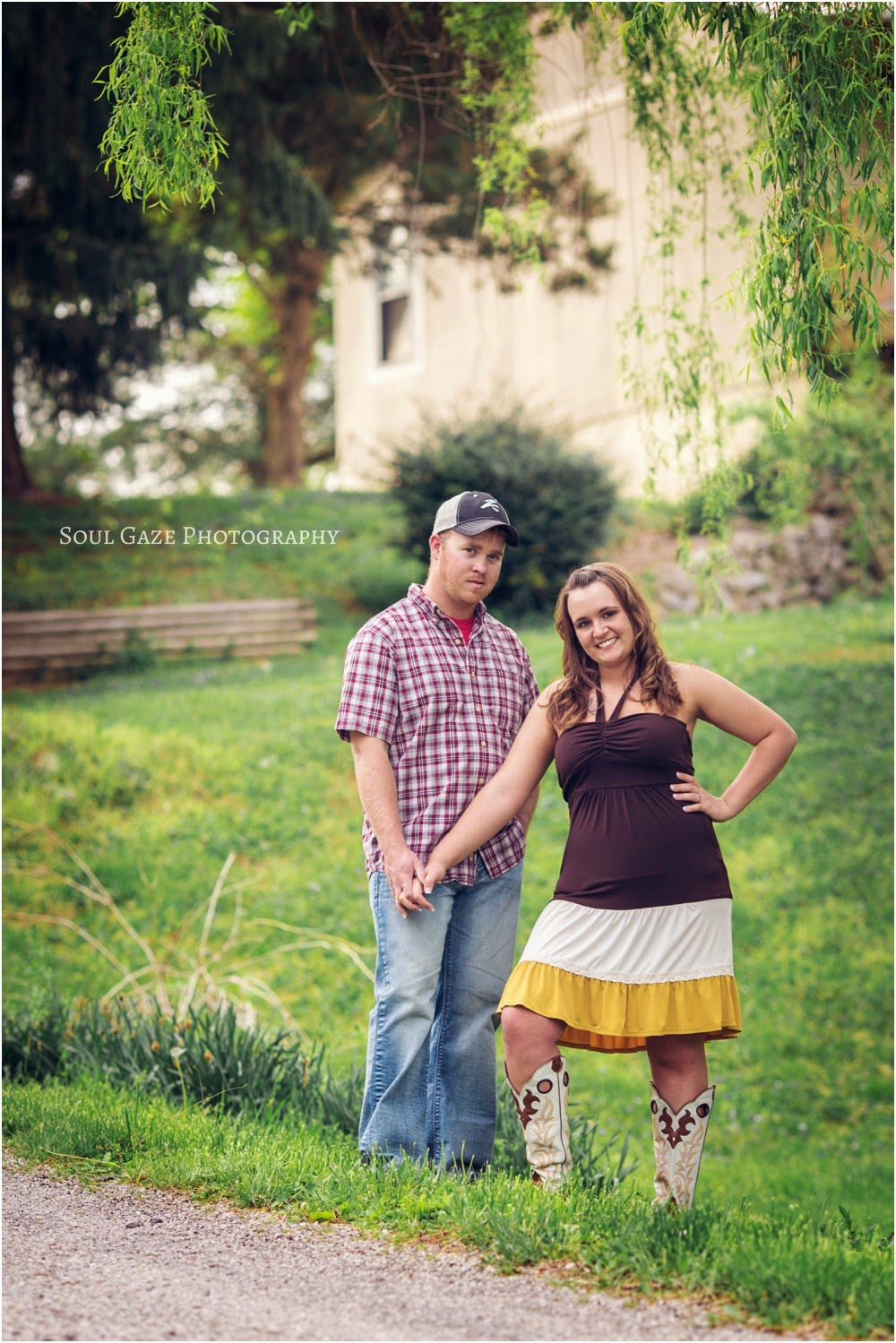 Lauren-Josh-Engagement-Session_0021.jpg