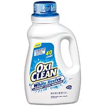 Oxi Clean Liquid