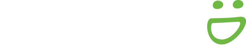 SmugMug_logo_horizontal_(Dark).png