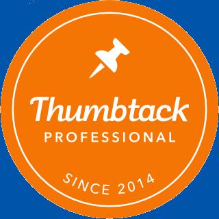 thumbtack2014.png