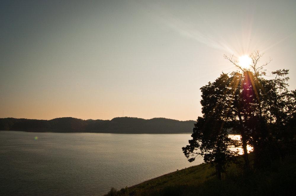 lakecumberland.jpg