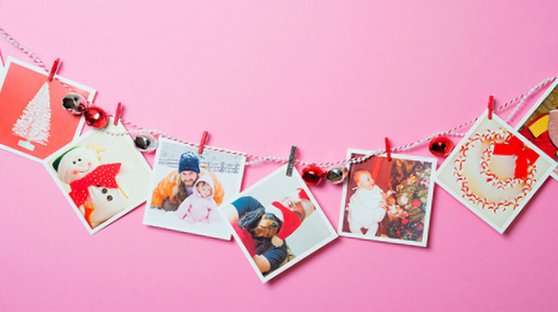 $15.99 Instagram Magnets |  Sticky9