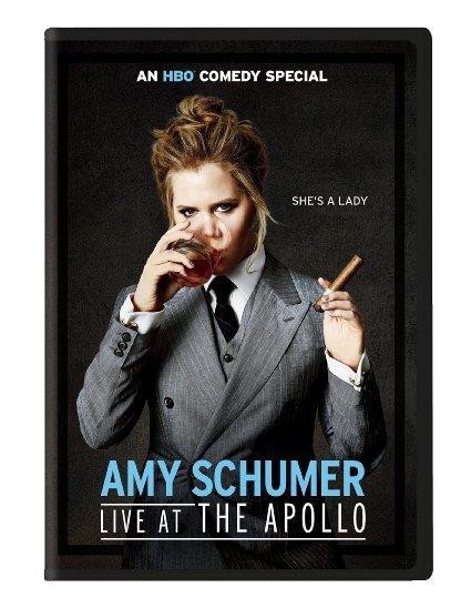 $14 |  Amazon