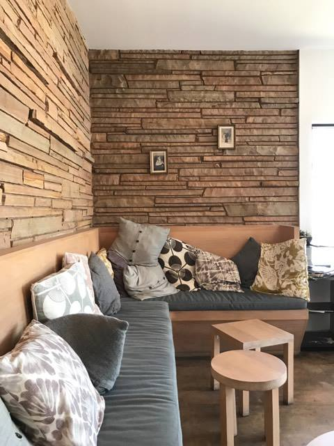 Patika Coffee | 2159 South Lamar, Austin, Tx | Open daily 7 am to 8 pm    Patika always has the best service and yummy food items such as avocado toasts and GLUTEN-FREE cookies from Blackbird Bakery! Plus, their deco is super Instagram worthy.
