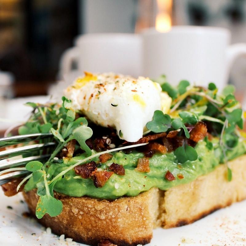 Best Healthy Restaurants Austin Tx - www.tresgigi.com