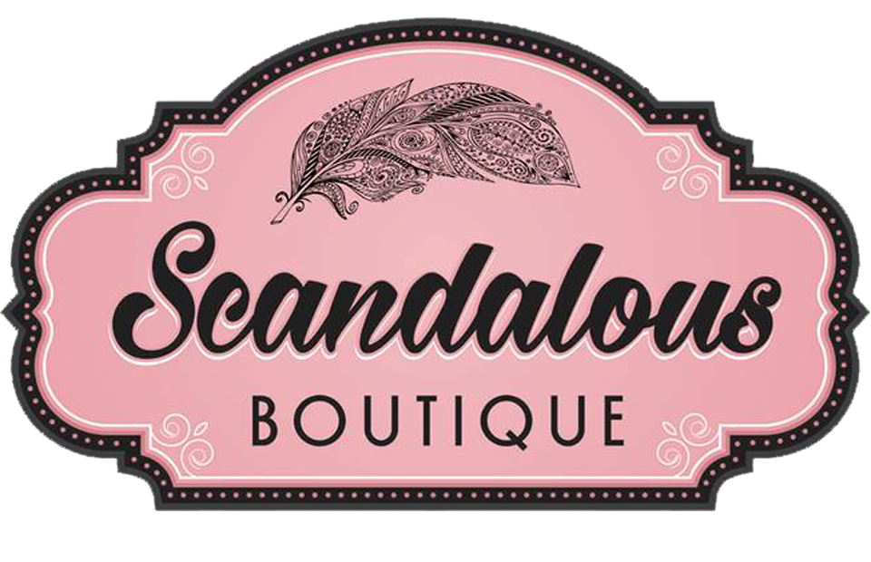 Scandalous Boutique