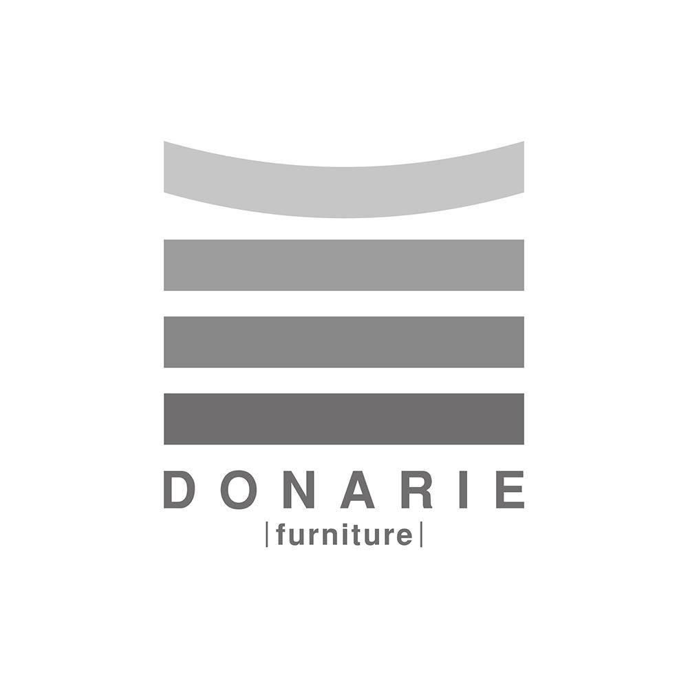 Donarie Furniture