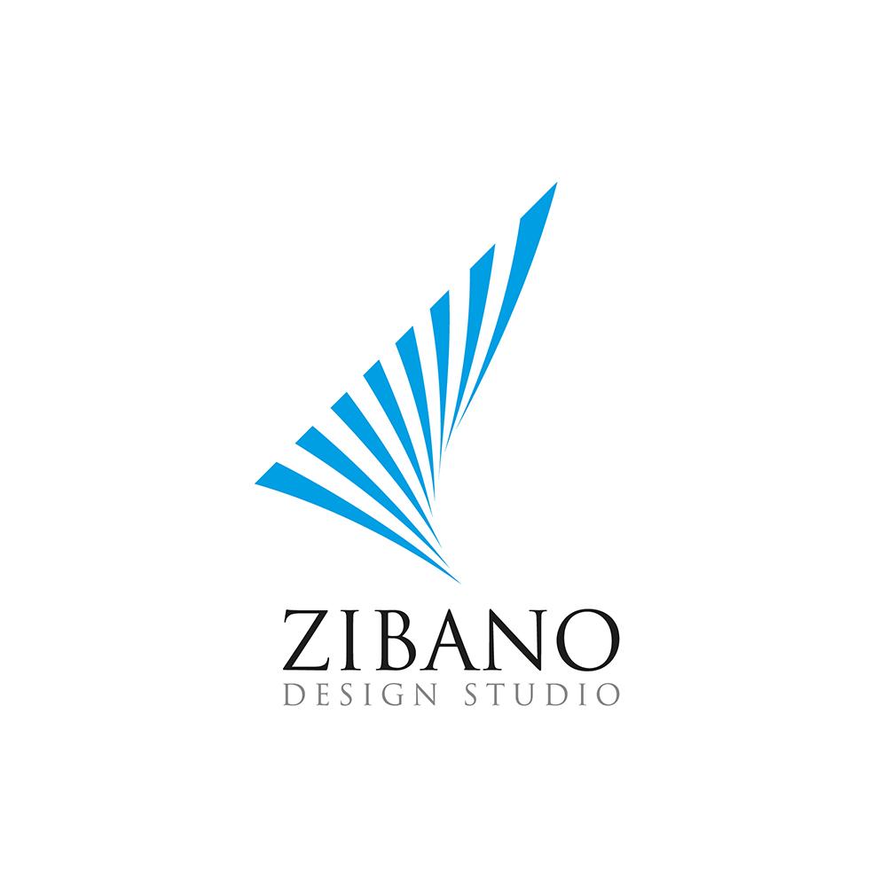 Zibano Design Studio