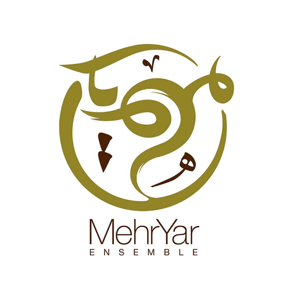 Mehryar Ensemble