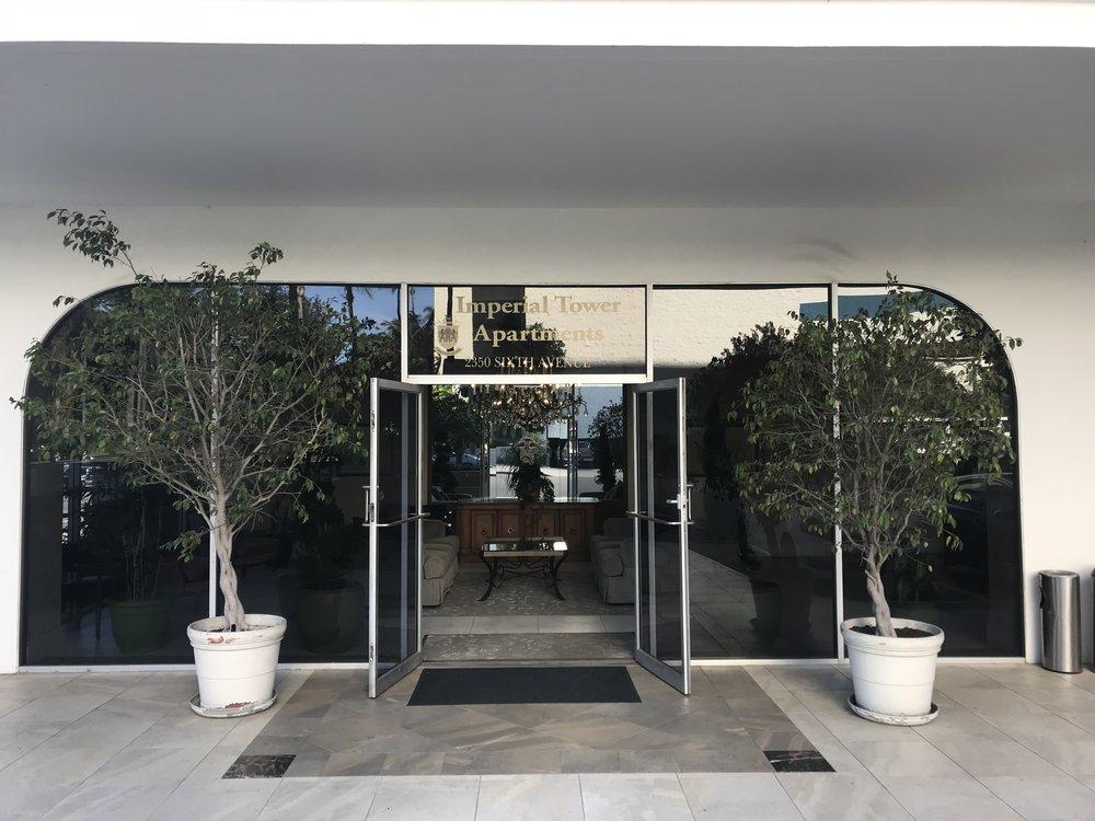 ITA Entrance 2018.jpg