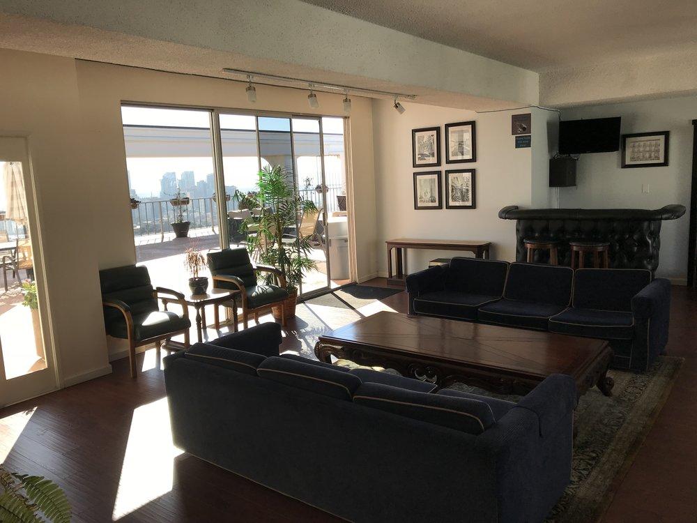 Rec Room lounge 1.jpg