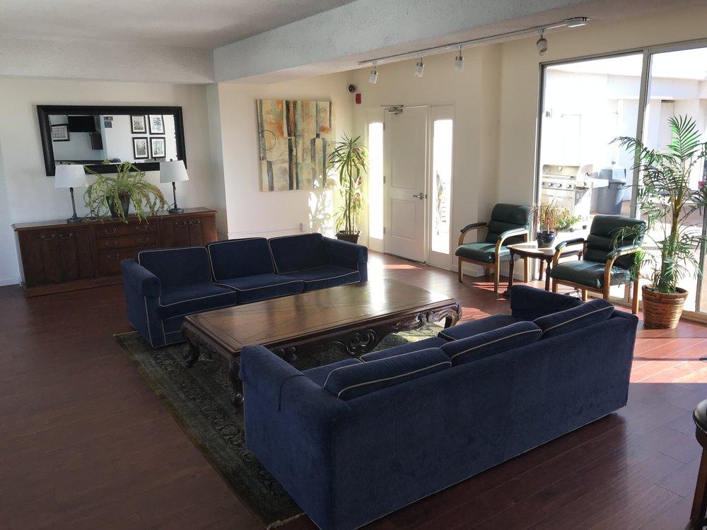 Rec Room Lounge 2.jpg