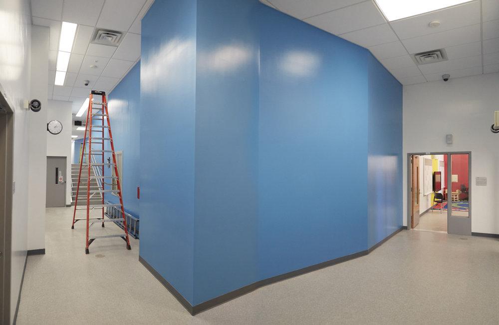 Sedgewick_Blue Wall.jpg