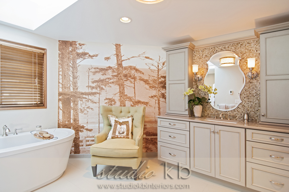 Bothel Masterbath 1.jpg