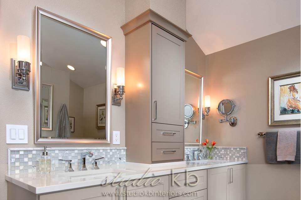 Somerset Masterbath2.jpg