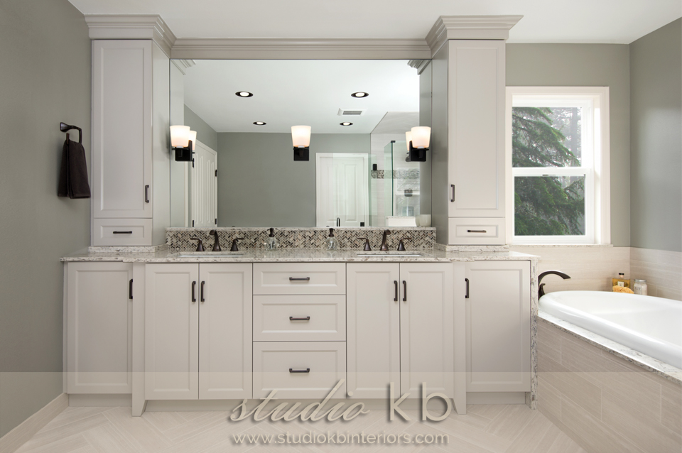 Seattle Masterbath2.jpg