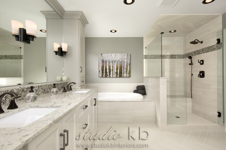 Seattle Masterbath1.jpg