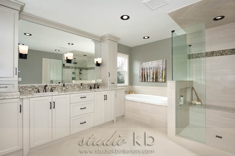 Seattle Masterbath3.jpg