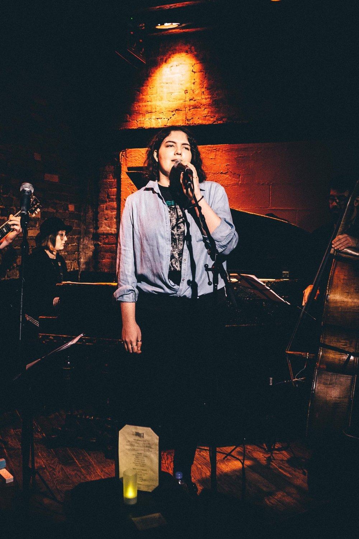 chelsea Lee Quintet.jpg