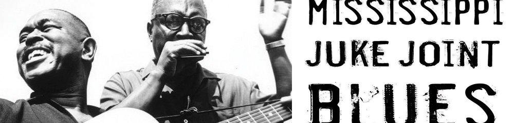 mississippi-juke-joint-blues-2000x640.jpg