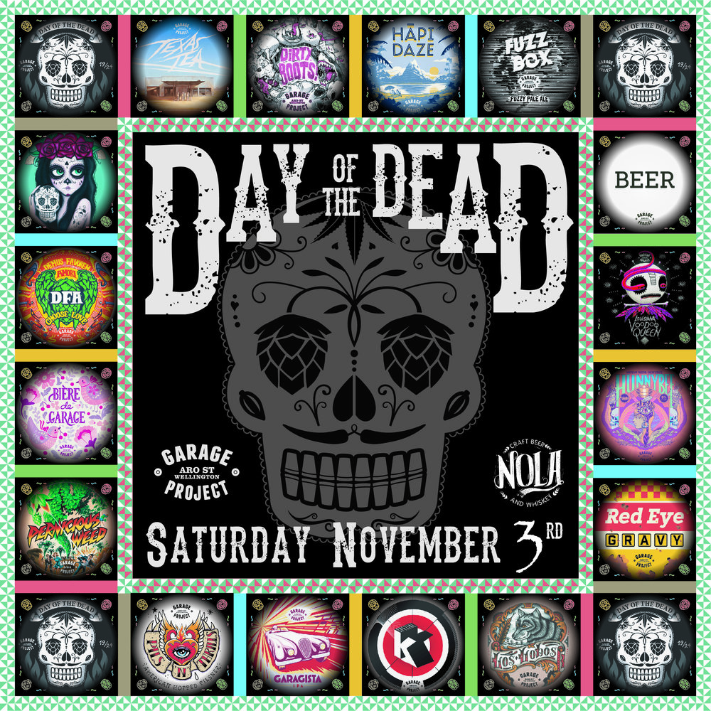 Day of the Dead 2018.jpg