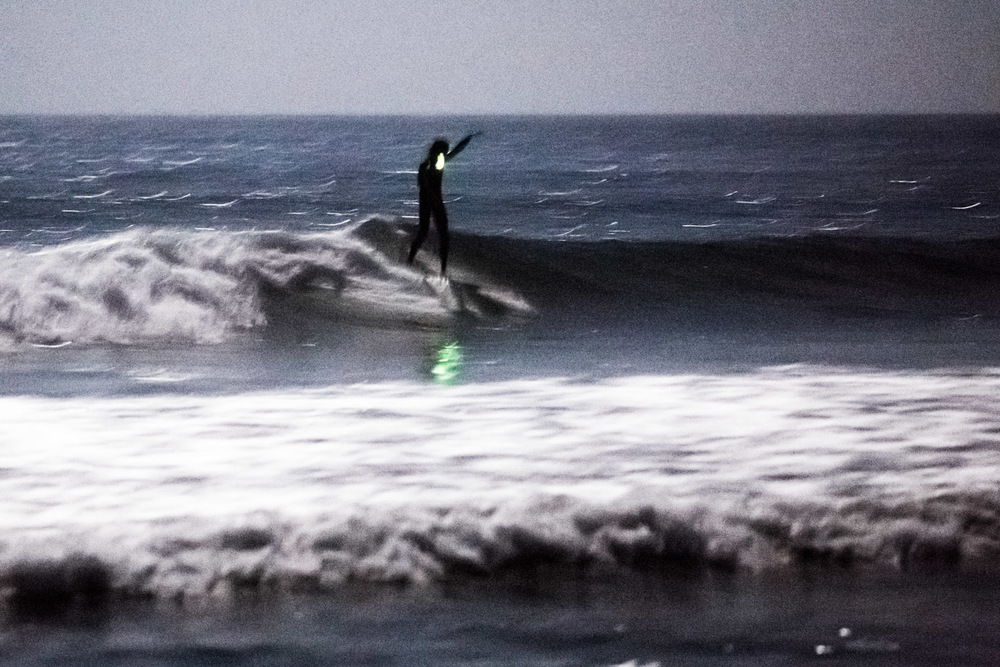 Night Surf1.jpg