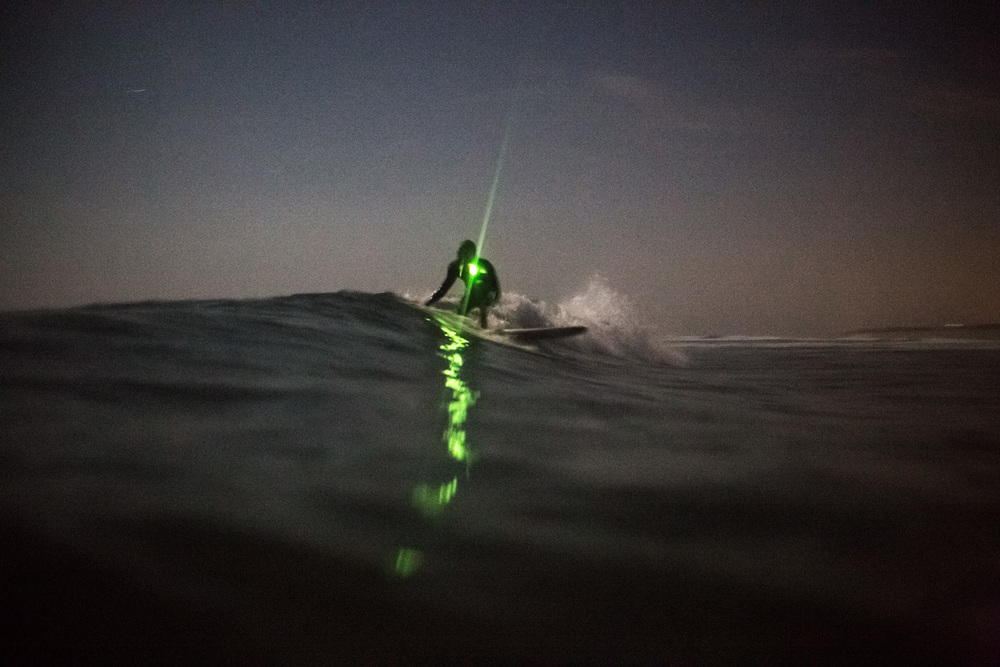 Night Surf4.jpg