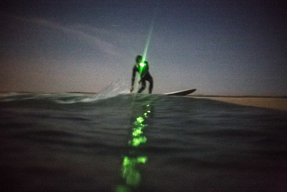 Night Surf5.jpg