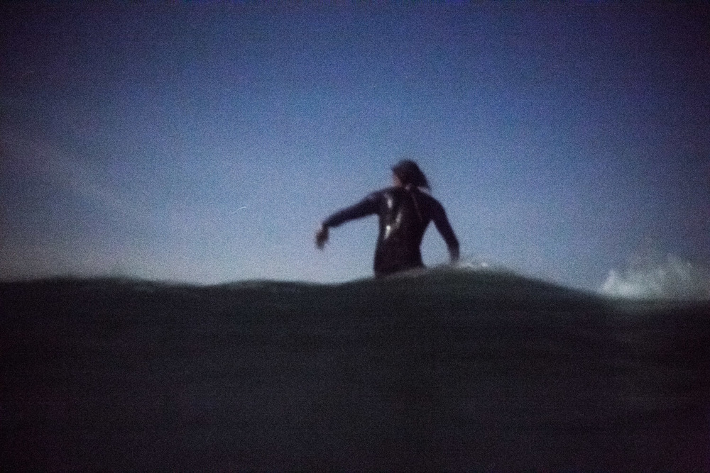 Night Surf6.jpg