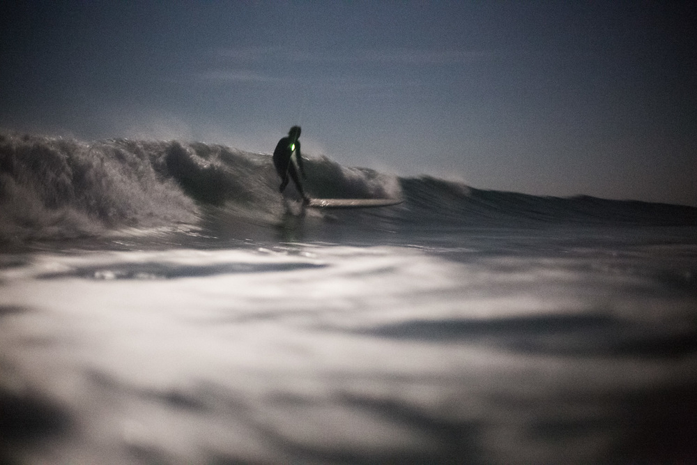 Night Surf7.jpg